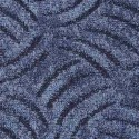 ITC Ковролин (в нарезку) Maska синий 578 (4м)