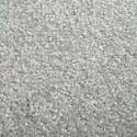 Condor Ковролин (в нарезку) Bologna серый 74 (4м)