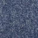 Condor Ковролин (в нарезку) Forza New синий 81 (4м)