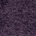 Sintelon Ковролин (в нарезку) Nirvana Termo фиолетовый 47828 (4м)