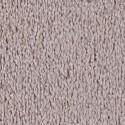 Sintelon Ковролин (в нарезку) Harmony Termo бежевый 83256 (4м)
