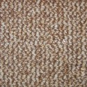 Sintelon Ковролин (в нарезку) Montana Termo коричнево-белый 80040 (4м)