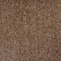 Sintelon Ковролин (в нарезку) Dragon Termo коричневый 11431 (4м)