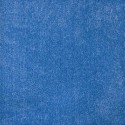 Sintelon Ковролин (в нарезку) Festa Termo голубой 44735 (4м)