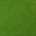 Sintelon Ковролин (в нарезку) Festa Termo зеленый 55735 (4м)