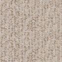 Sintelon Ковролин (в нарезку) Safari Termo светло-коричневый 16649 (4м)