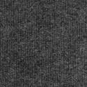 Sintelon Ковролин (в нарезку) Meridian URB серый 1115 (4м)