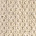 Зартекс Ковролин (в нарезку) Фламандия  белый 107(4м)