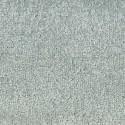 Зартекс Ковролин (в нарезку) Карнавал светло-серый 54 (3м)