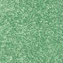 Зартекс Ковролин (в нарезку) Карнавал светло-зелёный 31 (4м)