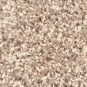 Зартекс Ковролин (в нарезку) Фортуна бело-бежевый 053 (3м)