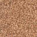 Зартекс Ковролин (в нарезку) Фортуна коричневый 064 (3,5м)
