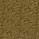 Зартекс Ковролин (в нарезку) КАТРИН светло-коричневый 152 (3,5м)