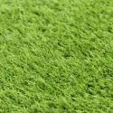 BEAULIEU INTERNATIONAL GRUP (BIG) Ковролин (в нарезку) Искусственная трава Soft Grass (erba) зеленый (4м)