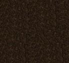 Зартекс Ковролин (в нарезку) КАТРИН  коричневый 153 (3,5м)