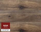 Ламинат My Step Nova Дуб Альц MS1012