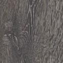 Ламинат Kronospan SUPER NATURAL Classic Дуб Бедрок 5541