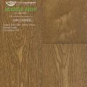 Паркетная доска Global Parquet Hardy (HDF) Дуб Caramel (Карамель)