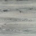 Ламинат Classen Wiparquet Authentic 10 Narrow 38455 Дуб Серый