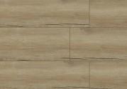 Ламинат Villeroy&Boch Contemporary Straight Oak VB1007