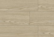 Ламинат Villeroy&Boch Contemporary London Oak VB1010