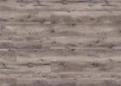 Ламинат Classen Legend 4V Ashington Oak 47730