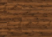 Ламинат Classen Legend 4V Forres Oak 47727