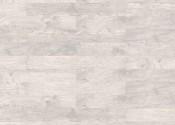 Ламинат Classen Extreme  Дуб осло 43159