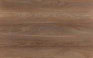 Ламинат Classen Discovery Verden Oak Grey  27611 D7611