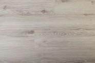 Ламинат Classen Discovery Argenta Oak Grey 47081 D7081