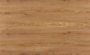 Ламинат Classen Discovery Argenta Oak Natural 35039