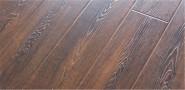 PROFIELD Ламинат Exclusive Дуб Бергамо (91724-134) 1,233 м2/7 шт.