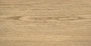 Floorwood ламинат Profile  Дуб Лацио 1814