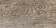 Floorwood ламинат Profile  Дуб Шиаве  4974