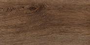 Floorwood ламинат Profile  Дуб Крианса 4975