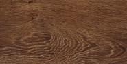 Floorwood ламинат Epica  Дуб Мартин D1820