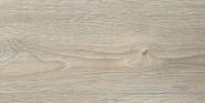 Floorwood ламинат Epica  Дуб Винсент D1821
