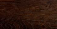 Floorwood ламинат Serious  Дуб Ульсан  CD235