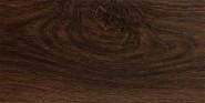 Floorwood ламинат Real Дуб Глазго 72703