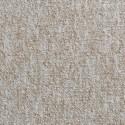 Плитка ковровая Сondor, Solid 70