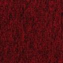 Плитка ковровая Сondor Solid 20
