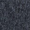 Плитка ковровая Сondor, Solid 77