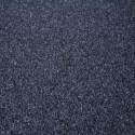 Плитка ковровая Сondor, Solid 278
