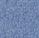 Плитка ковровая Сondor, Solid 282