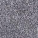 Плитка ковровая Сondor, Solid 272