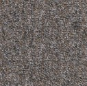 Плитка ковровая Сondor, Solid 291