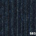 Плитка ковровая Сondor, Solid stripe 583