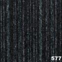 Плитка ковровая Сondor, Solid stripe 577