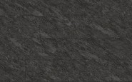 Пробковый паркет Egger  PRO Comfort Kingsize EPC023 Камень Адолари чёрный