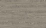 Пробковый паркет Egger  PRO Comfort Large EPC006 Дуб Уолтем серый